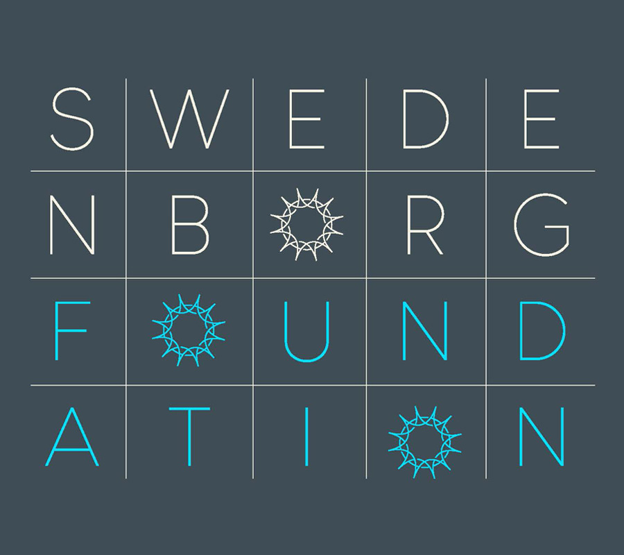 Swedenborg Foundation Teaser