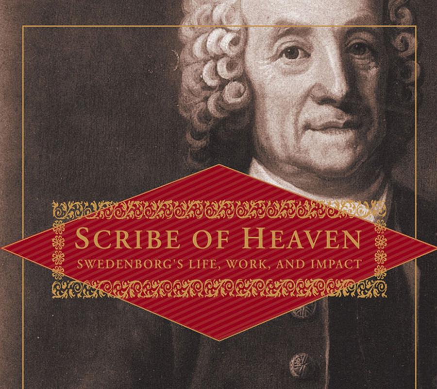 Swedenborg Publisher Teaser